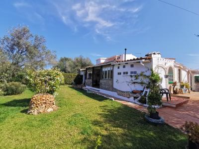 For sale - Country house in Alaior