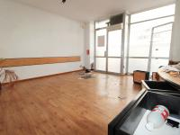 For sale - Ref. 832V Commercial premises - Maó (Maó )