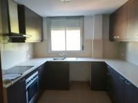 Achat - Ref. 842V Appartement - Ferreries