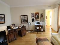 For sale - Ref. 878V Apartment - Maó (Maó )