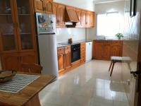 Alquiler - Ref. 295A Piso - Alaior