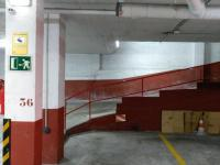 Rental - Ref. 302A Parking  - Maó (Maó )