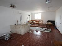 For sale - Ref. 927V Commercial premises - Maó (Maó )