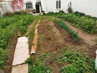 For sale - Ref. 934V Plot - Es Castell
