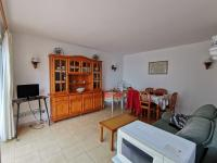 Achat - Ref. 960V Appartement - Alaior (Son Bou)
