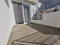 For sale - Ref. 967V Townhouse - Alaior