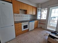 Location - Ref. 313A Appartement - Sant Lluís (Sant Lluis)