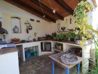 For sale - Ref. 978V Country house - Alaior
