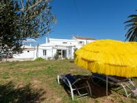 For sale - Ref. 979V Country house - Maó (Llucmaçanes)