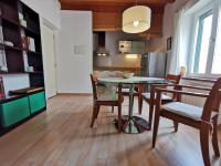 For sale - Ref. 982V Apartment - Maó (Maó )