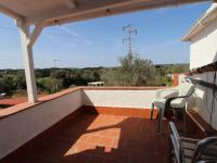 For sale - Ref. 238V Country house - Alaior