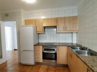 Location - Ref. 101A Appartement - Es Castell