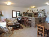 For sale - Ref. 325V Country house - Maó (Llucmaçanes)