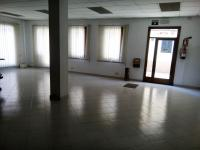 For sale - Ref. 326V Commercial premises - Maó (Maó )