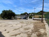 For sale - Ref. 352V Industrial warehouse - Alaior