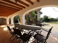 For sale - Ref. 432V Country house - Alaior