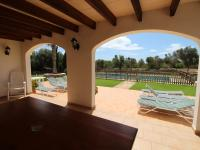 For sale - Ref. 449V Country house - Sant Lluís (Sant Lluis)