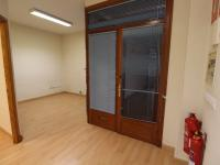 For sale - Ref. 469V Commercial premises - Maó (Maó )