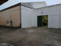 For sale - Ref. 482V Industrial warehouse - Maó (Maó )