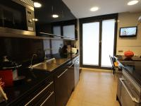 For sale - Ref. 514V Apartment - Maó (Maó )