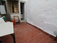 For sale - Ref. 536V Townhouse - Maó (Maó )