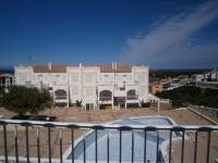 For sale - Ref. 109V Apartment - Es Mercadal (Arenal d´en Castell)