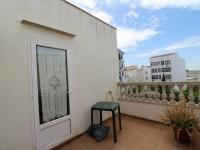For sale - Ref. 555V Townhouse - Alaior
