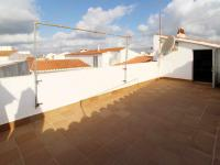 For sale - Ref. 559V Townhouse - Alaior