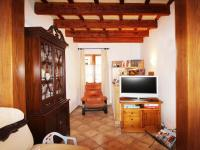 For sale - Ref. 565V Townhouse - Alaior