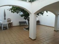 Alquiler - Ref. 217A Piso - Es Castell