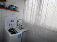 Rental - Ref. 225A Apartment - Maó (Maó )
