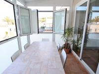 For sale - Ref. 670V Apartment - Alaior (Son Bou)