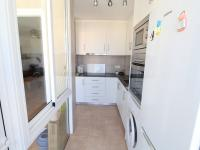 Achat - Ref. 670V Appartement - Alaior (Son Bou)