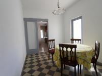 Season rental - Ref. 237A Apartment - Maó (Maó )