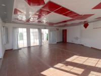 Location - Ref. 247A Magasin - Es Mercadal (Arenal d´en Castell)