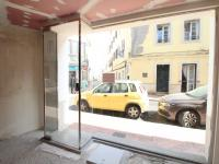Location - Ref. 256A Magasin - Maó (Maó )