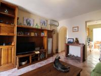 For sale - Ref. 801V Townhouse - Maó (Maó )